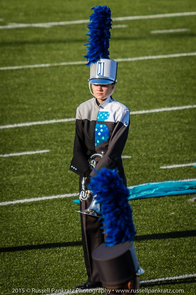 20151020 JBHSOPE - UIL Region 18 Marching Contest-24