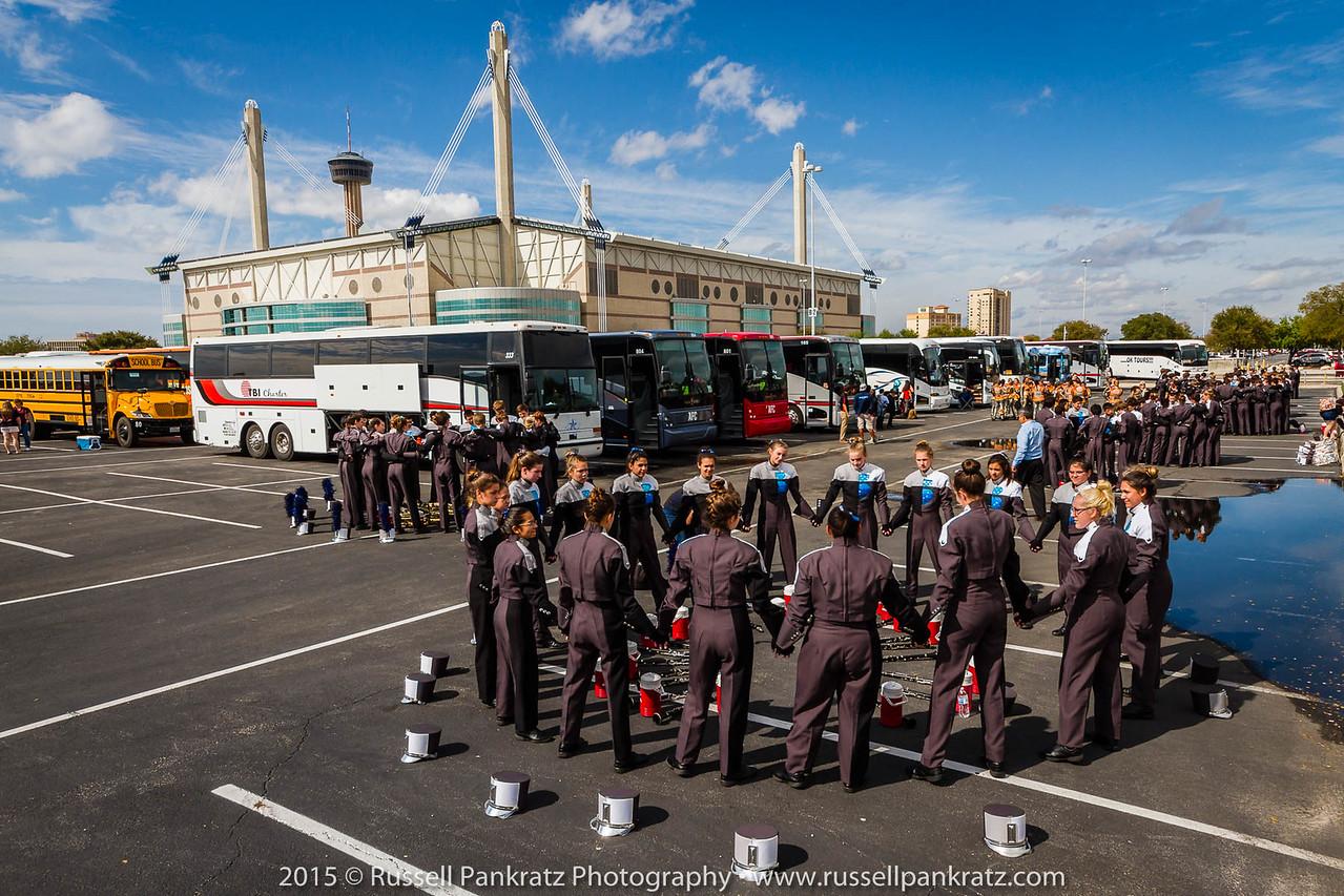 20151031 BOA San Antonio Super Regional Championship-28