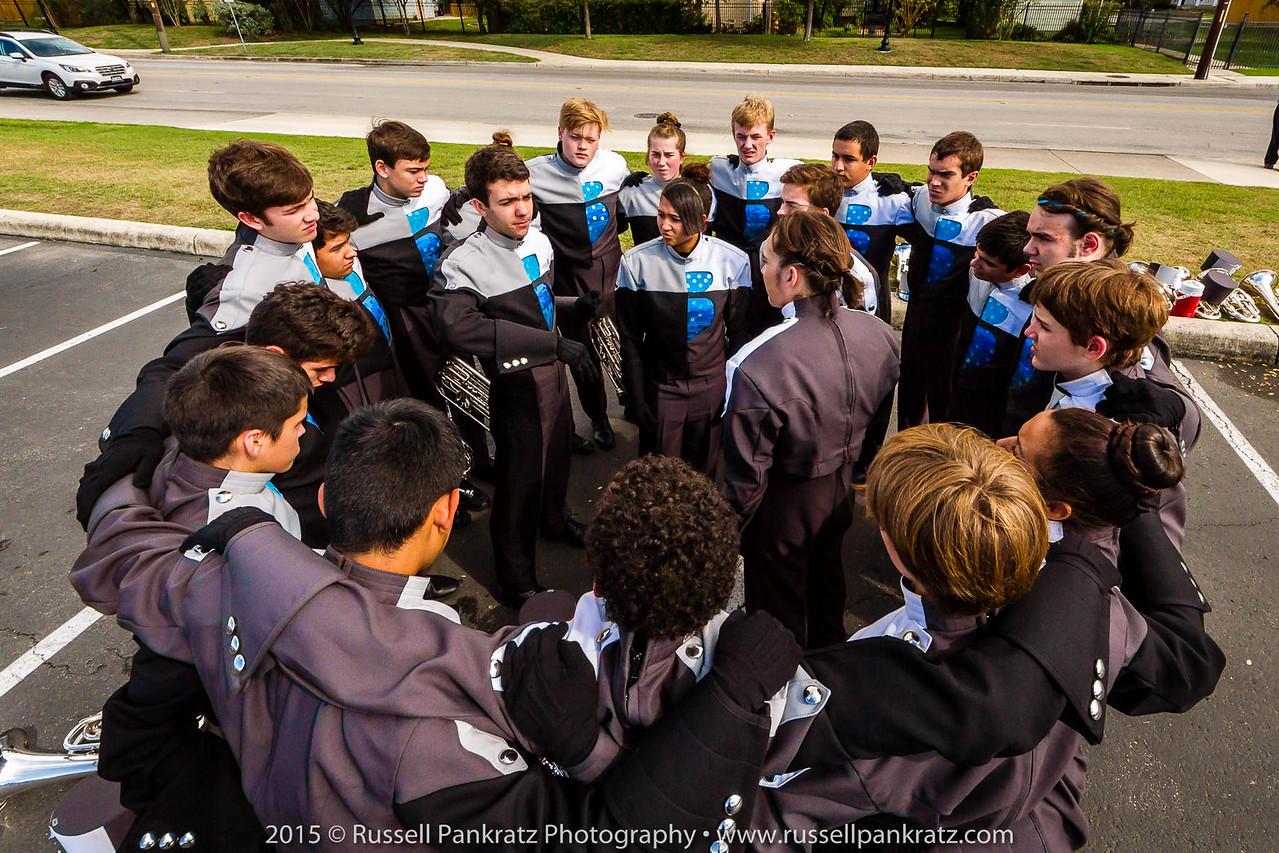 20151031 BOA San Antonio Super Regional Championship-17