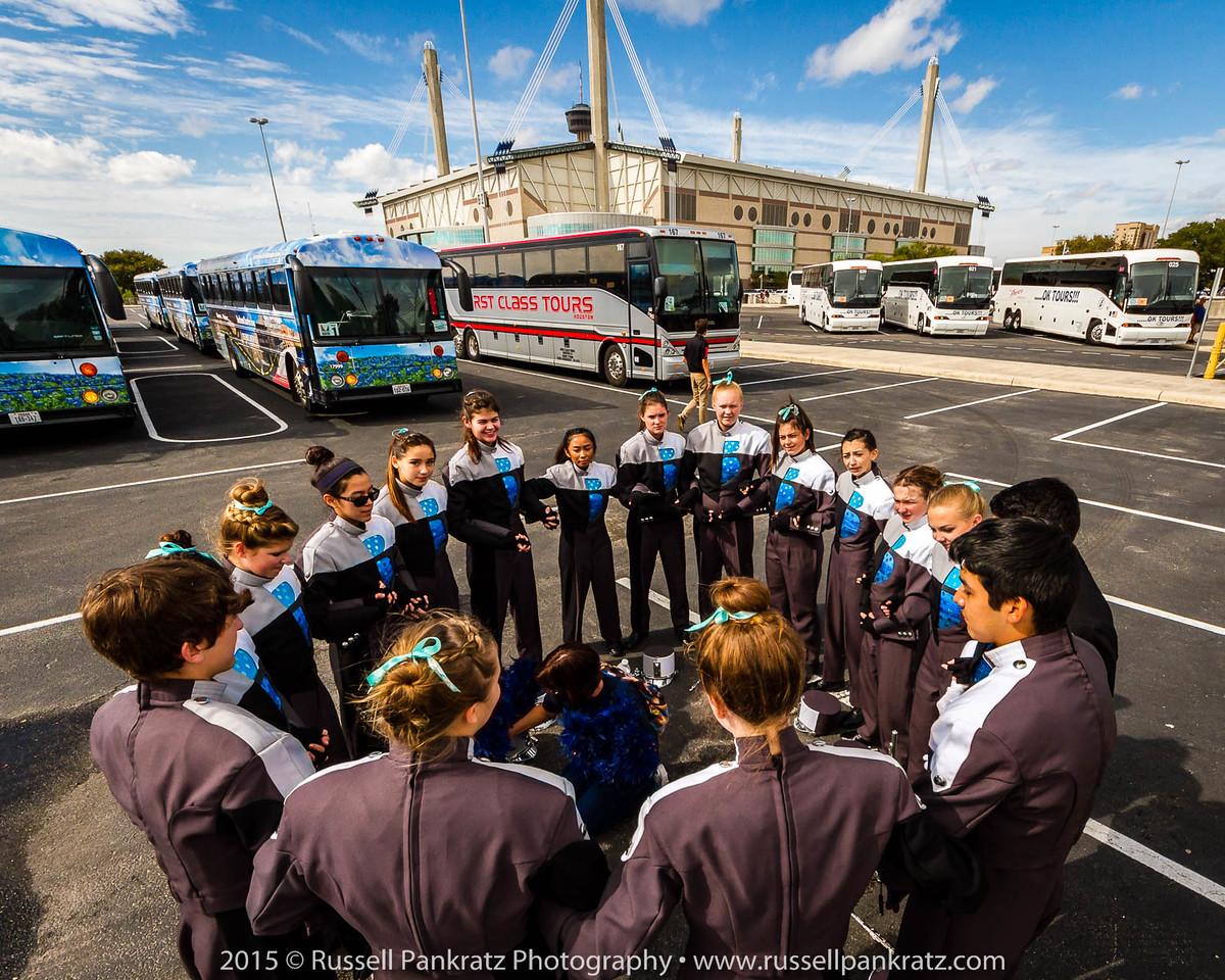 20151031 BOA San Antonio Super Regional Championship-25