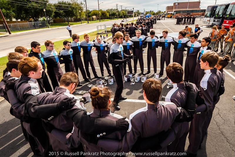 20151031 BOA San Antonio Super Regional Championship-23
