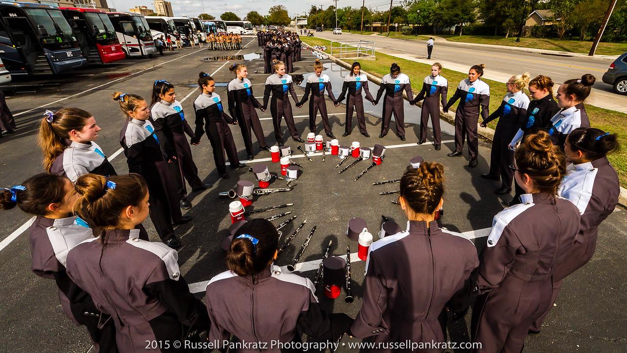 20151031 BOA San Antonio Super Regional Championship-11