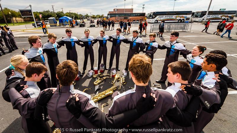 20151031 BOA San Antonio Super Regional Championship-9