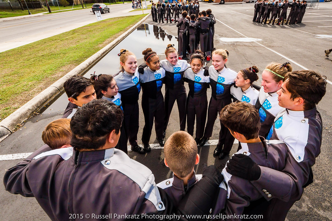 20151031 BOA San Antonio Super Regional Championship-16