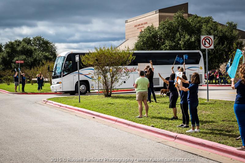 20151031 BOA San Antonio Super Regional Championship-5