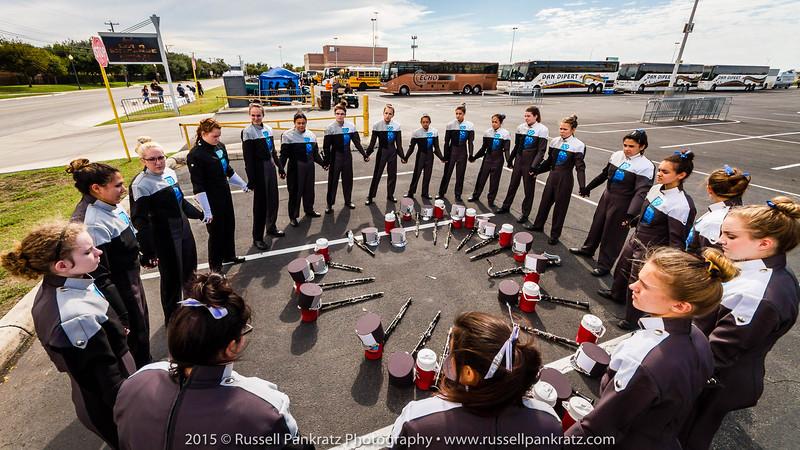 20151031 BOA San Antonio Super Regional Championship-12