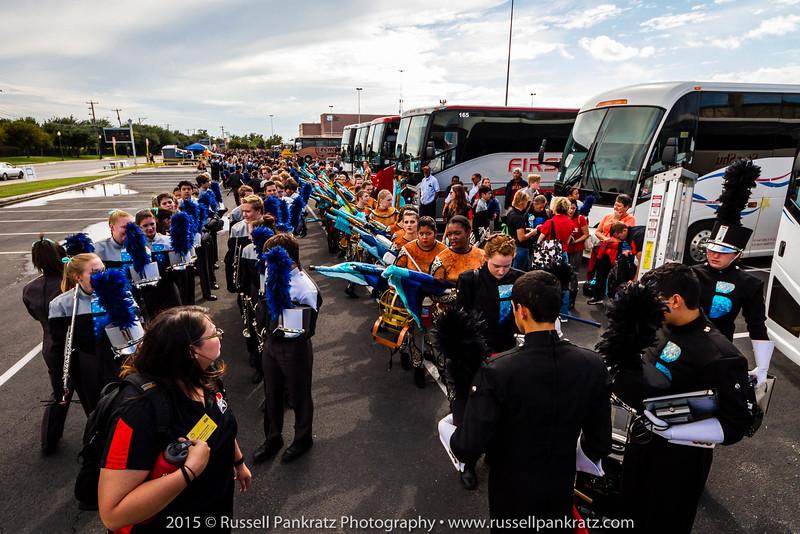 20151031 BOA San Antonio Super Regional Championship-36