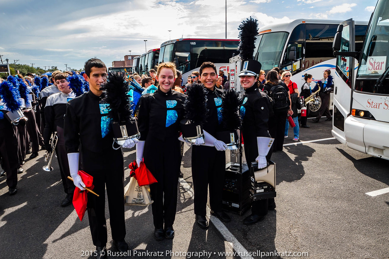 20151031 BOA San Antonio Super Regional Championship-38