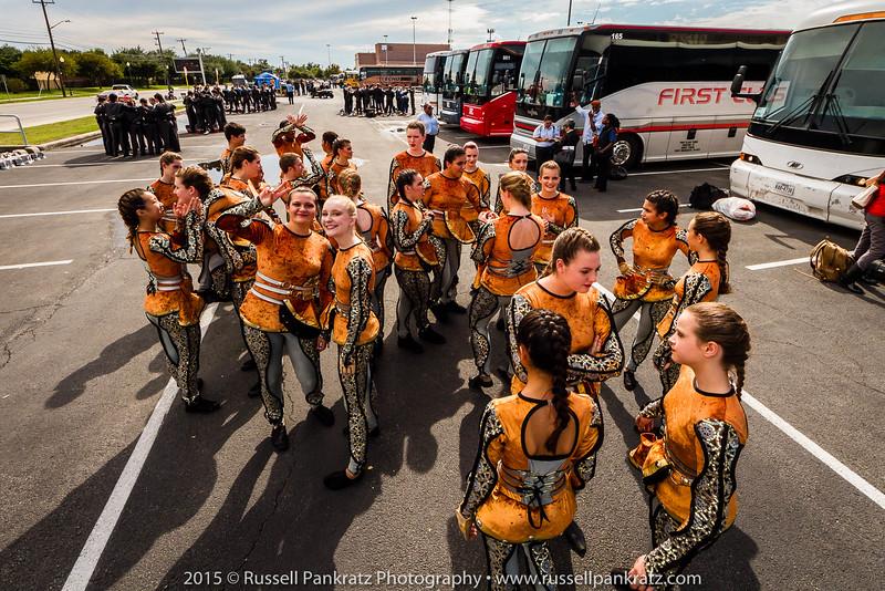 20151031 BOA San Antonio Super Regional Championship-26