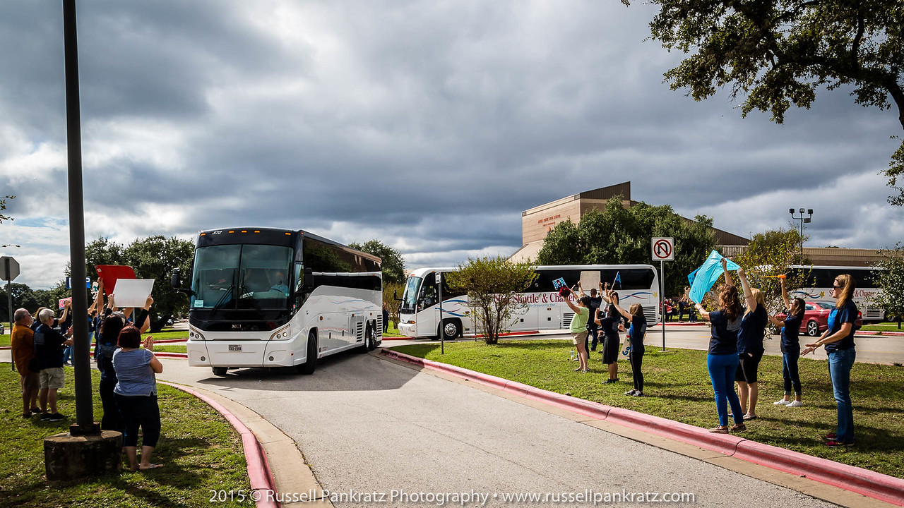 20151031 BOA San Antonio Super Regional Championship-8