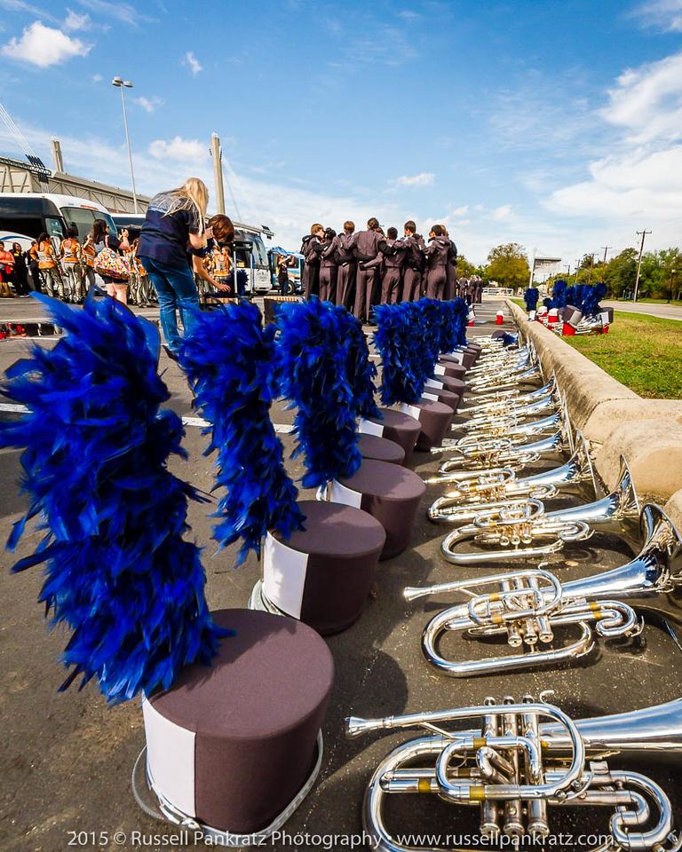 20151031 BOA San Antonio Super Regional Championship-31