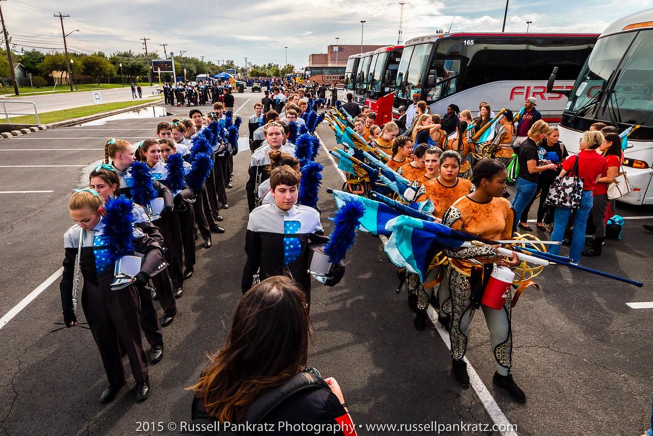 20151031 BOA San Antonio Super Regional Championship-35
