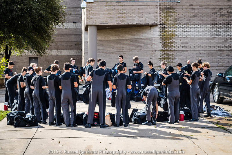 20151031 BOA San Antonio Super Regional Championship-2