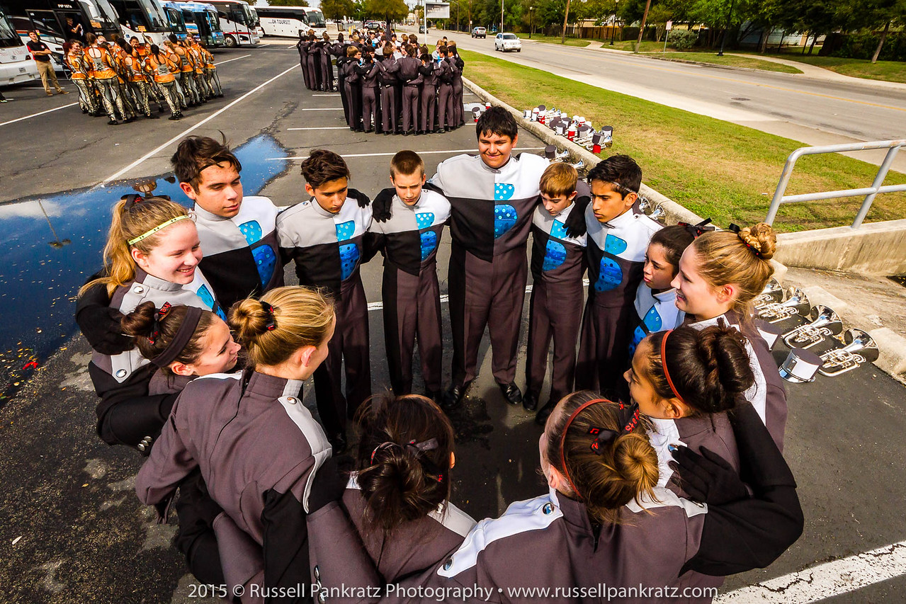 20151031 BOA San Antonio Super Regional Championship-15