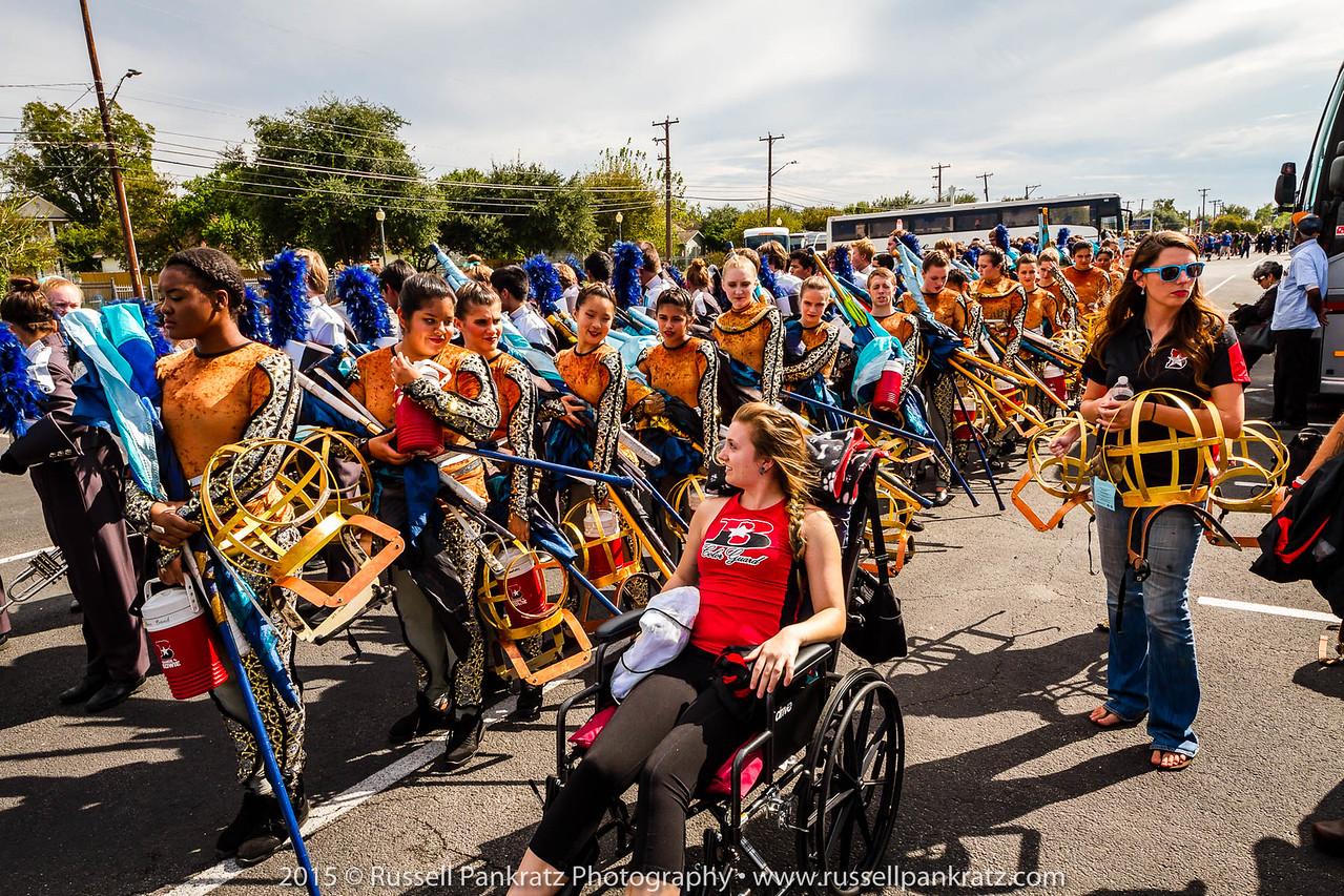 20151031 BOA San Antonio Super Regional Championship-40