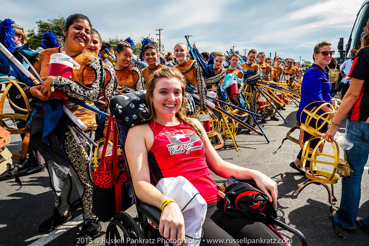 20151031 BOA San Antonio Super Regional Championship-39
