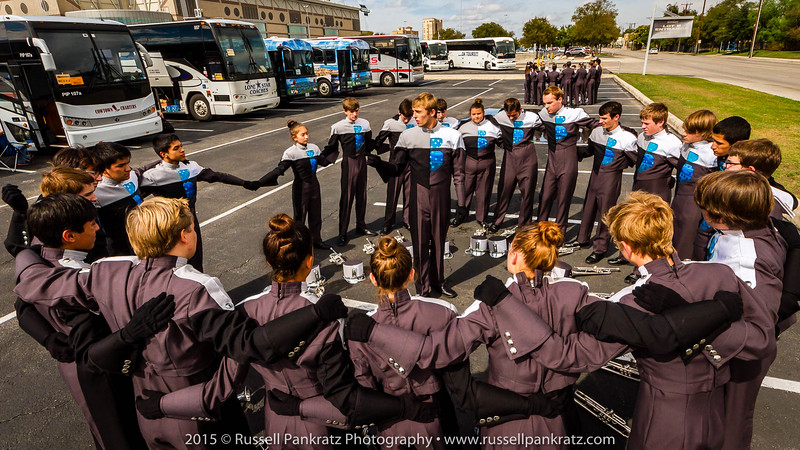 20151031 BOA San Antonio Super Regional Championship-22