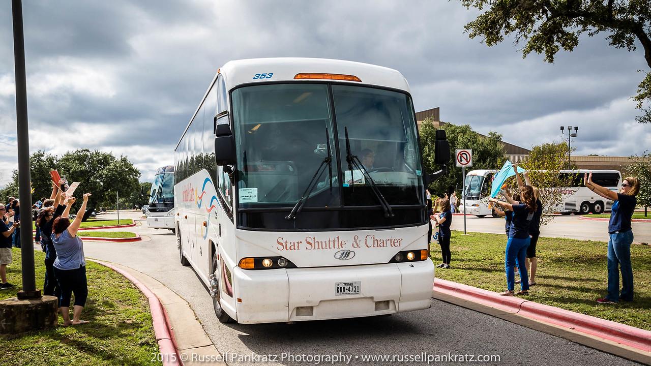 20151031 BOA San Antonio Super Regional Championship-7