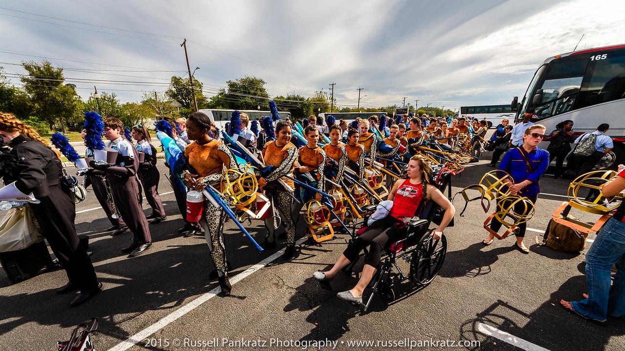 20151031 BOA San Antonio Super Regional Championship-41