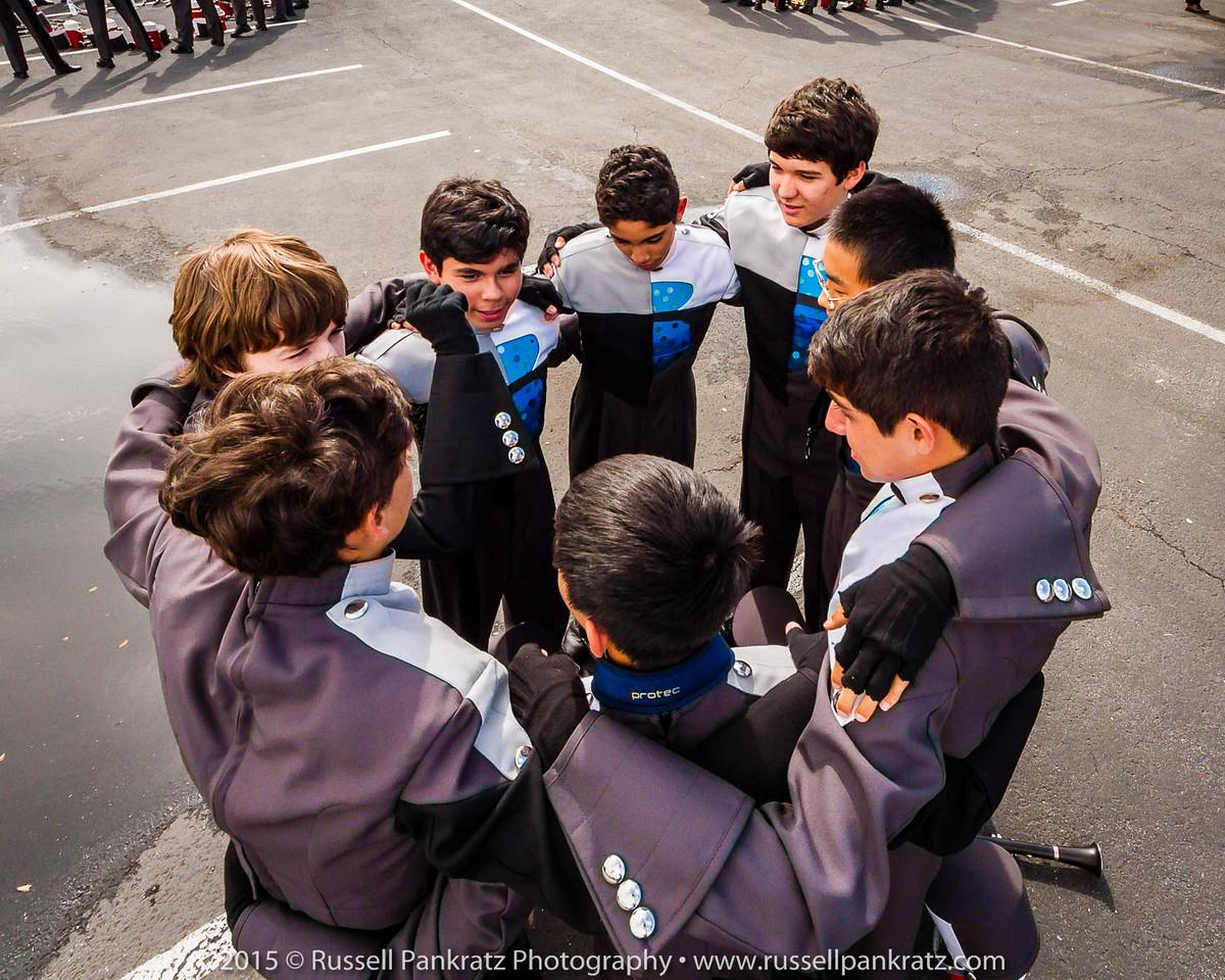 20151031 BOA San Antonio Super Regional Championship-14