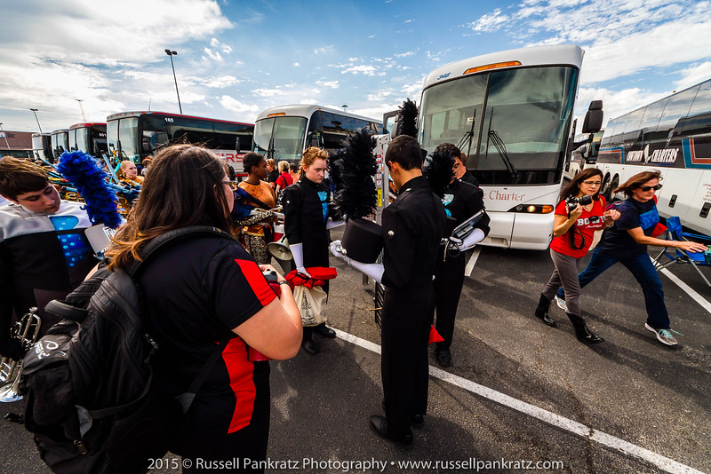 20151031 BOA San Antonio Super Regional Championship-37