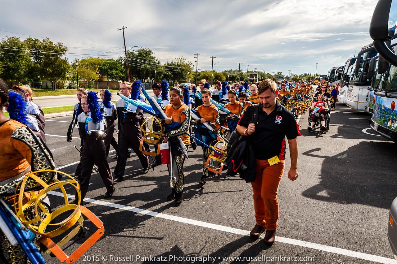 20151031 BOA San Antonio Super Regional Championship-43