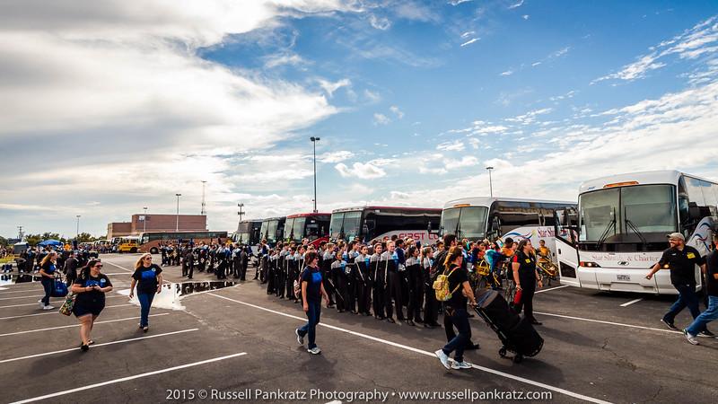 20151031 BOA San Antonio Super Regional Championship-34