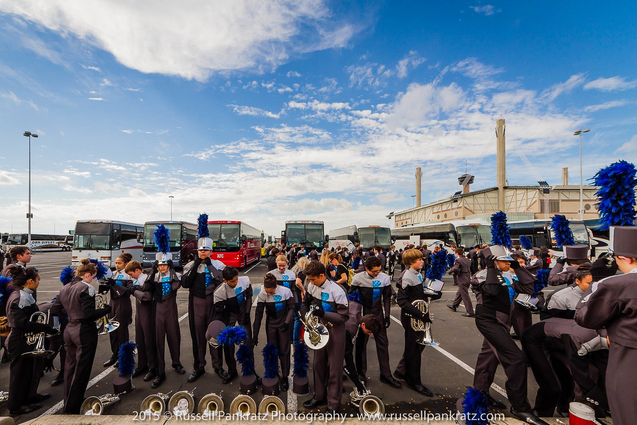 20151031 BOA San Antonio Super Regional Championship-33