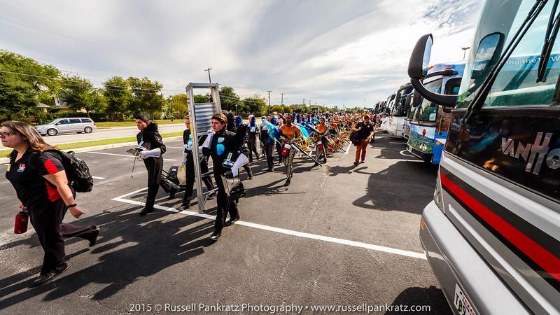 20151031 BOA San Antonio Super Regional Championship-42
