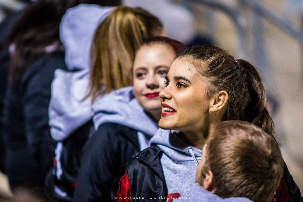 20151113 JBHSOPE vs  Cedar Ridge - BiDistrict Playoff-13