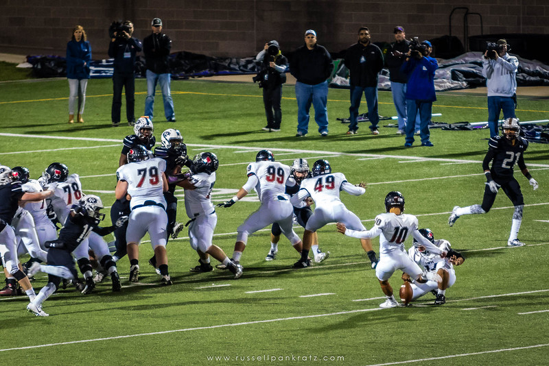 20151113 JBHSOPE vs  Cedar Ridge - BiDistrict Playoff-23