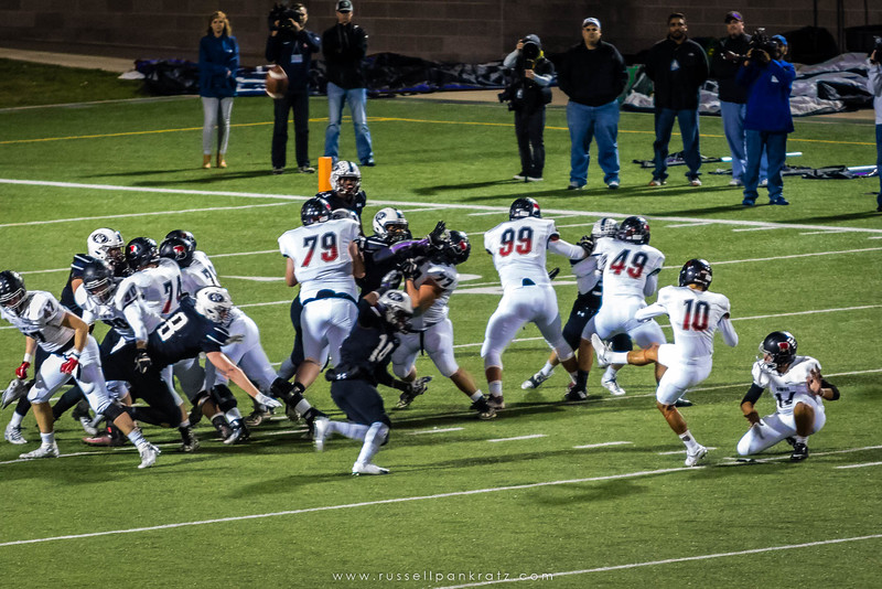 20151113 JBHSOPE vs  Cedar Ridge - BiDistrict Playoff-25