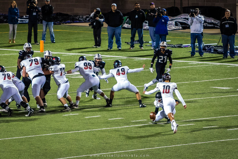 20151113 JBHSOPE vs  Cedar Ridge - BiDistrict Playoff-20