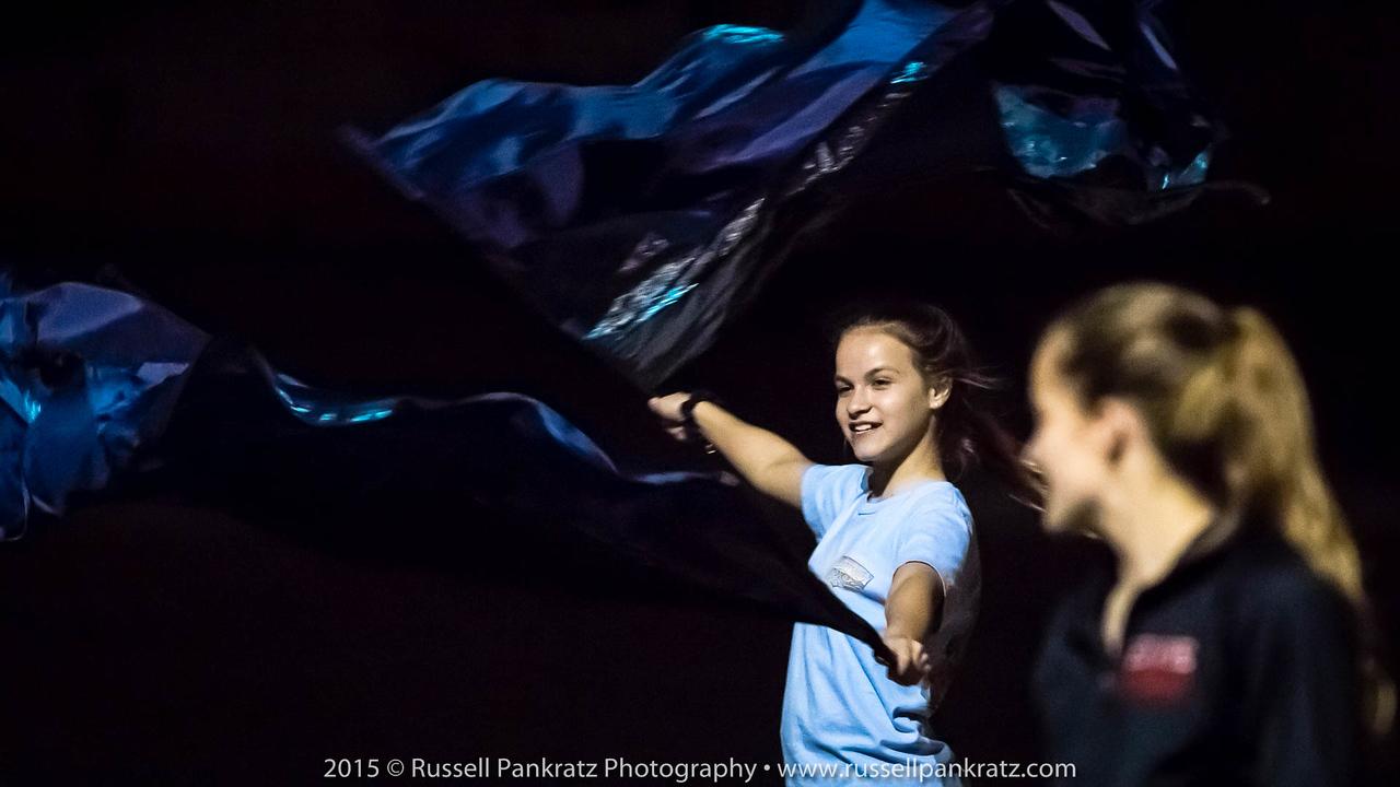 20151103 JBHSOPE -  Tuesday Reheasal-7