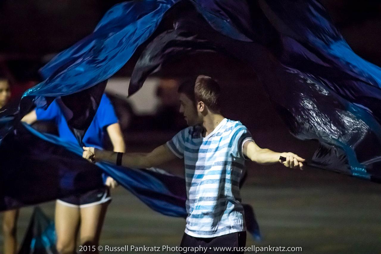20151103 JBHSOPE -  Tuesday Reheasal-14