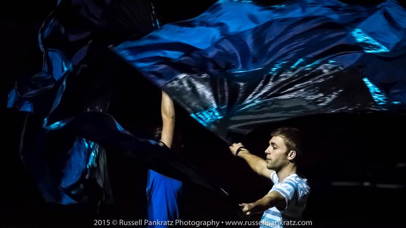 20151103 JBHSOPE -  Tuesday Reheasal-34