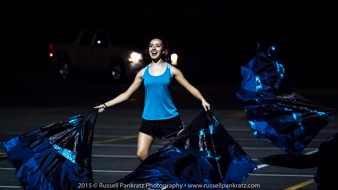 20151103 JBHSOPE -  Tuesday Reheasal-31
