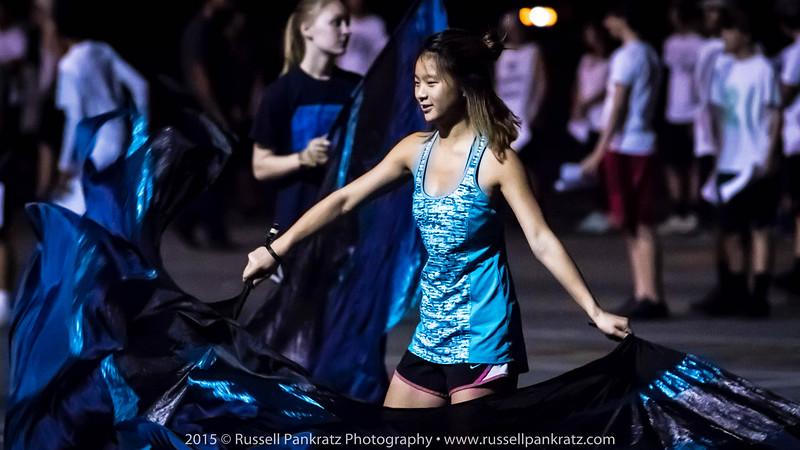 20151103 JBHSOPE -  Tuesday Reheasal-26
