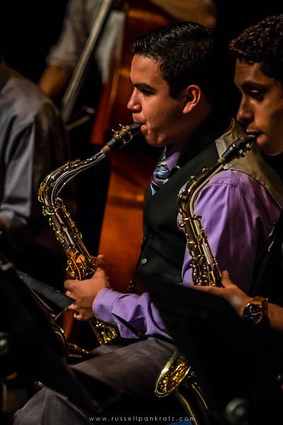 20160523 Bowie Jazz Band I - Final 2016 Performance-117