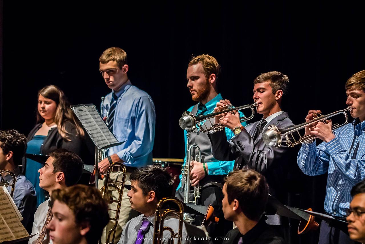 20160523 Bowie Jazz Band I - Final 2016 Performance-39