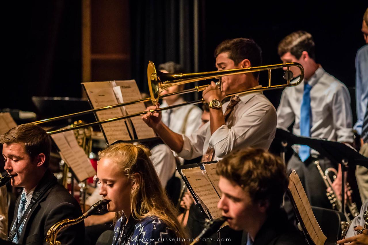 20160523 Bowie Jazz Band I - Final 2016 Performance-26