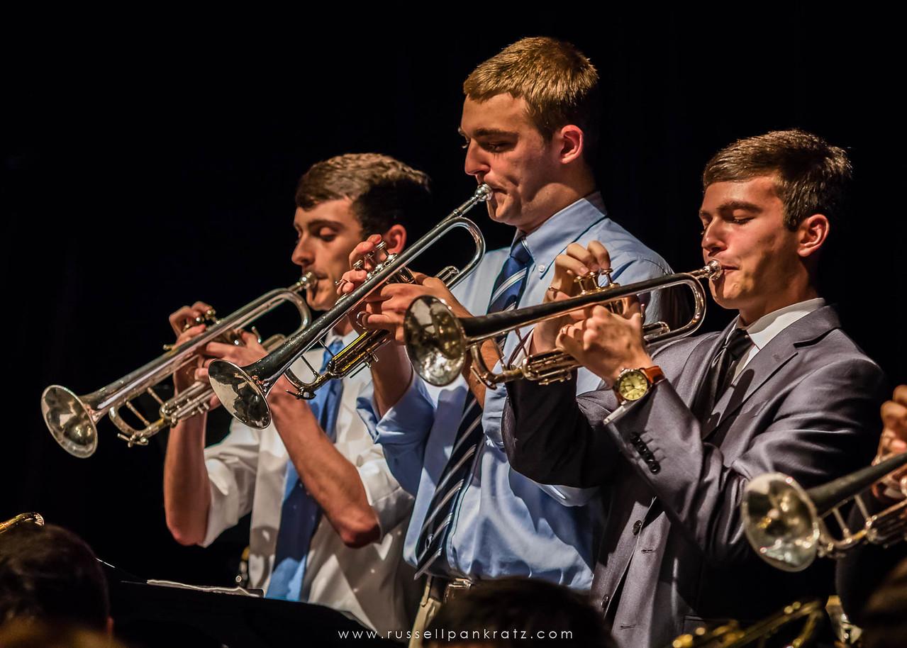 20160523 Bowie Jazz Band I - Final 2016 Performance-23