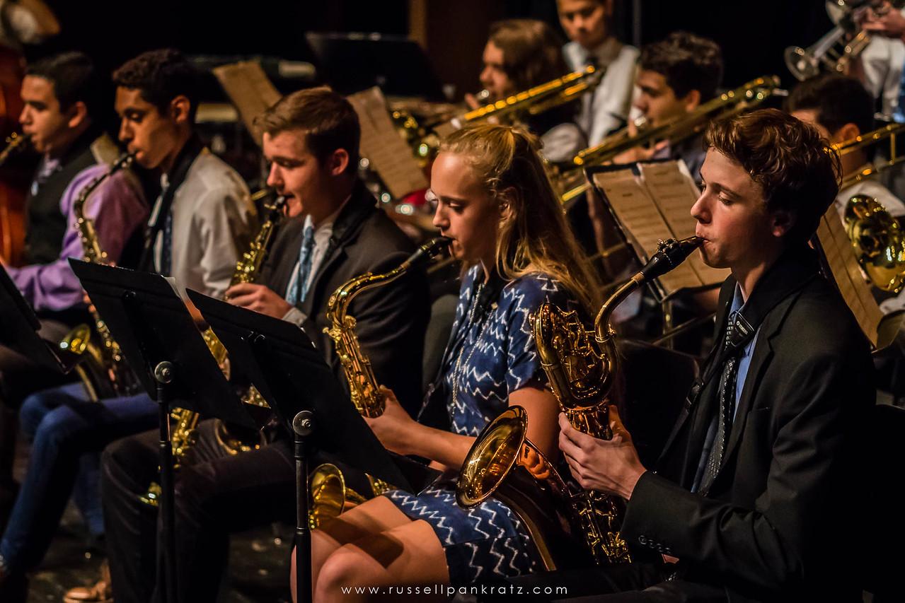 20160523 Bowie Jazz Band I - Final 2016 Performance-15