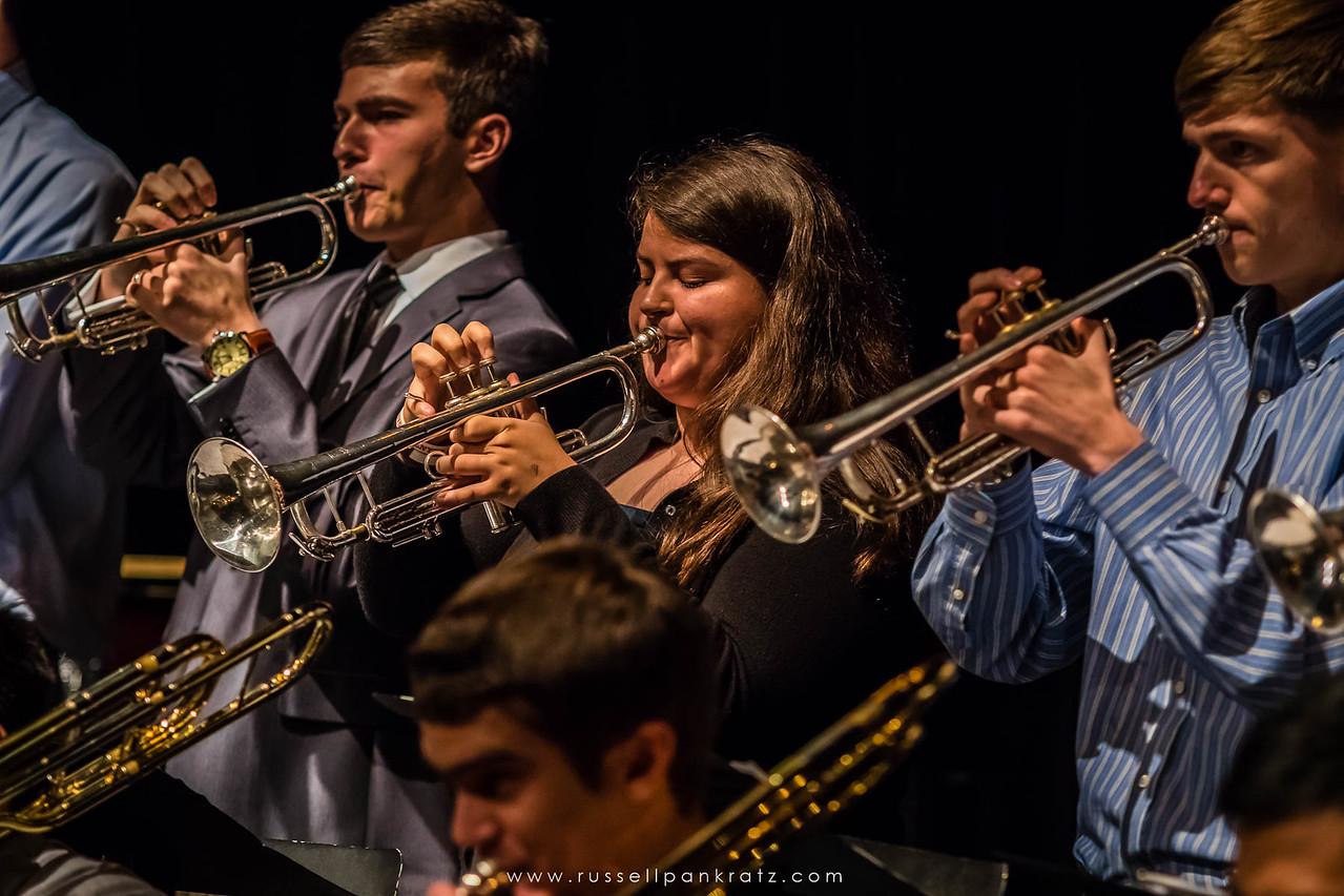 20160523 Bowie Jazz Band I - Final 2016 Performance-17