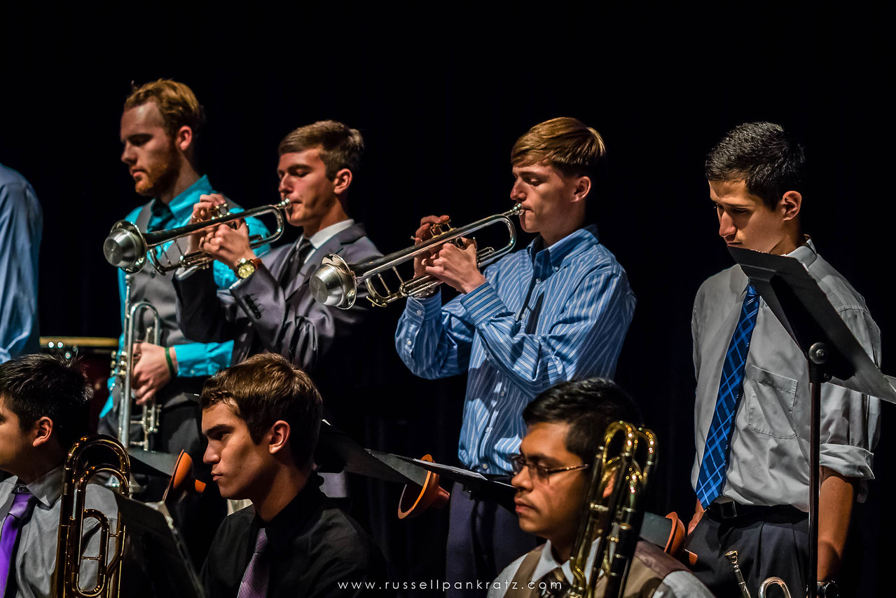 20160523 Bowie Jazz Band I - Final 2016 Performance-40