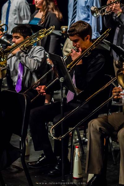 20160523 Bowie Jazz Band I - Final 2016 Performance-105