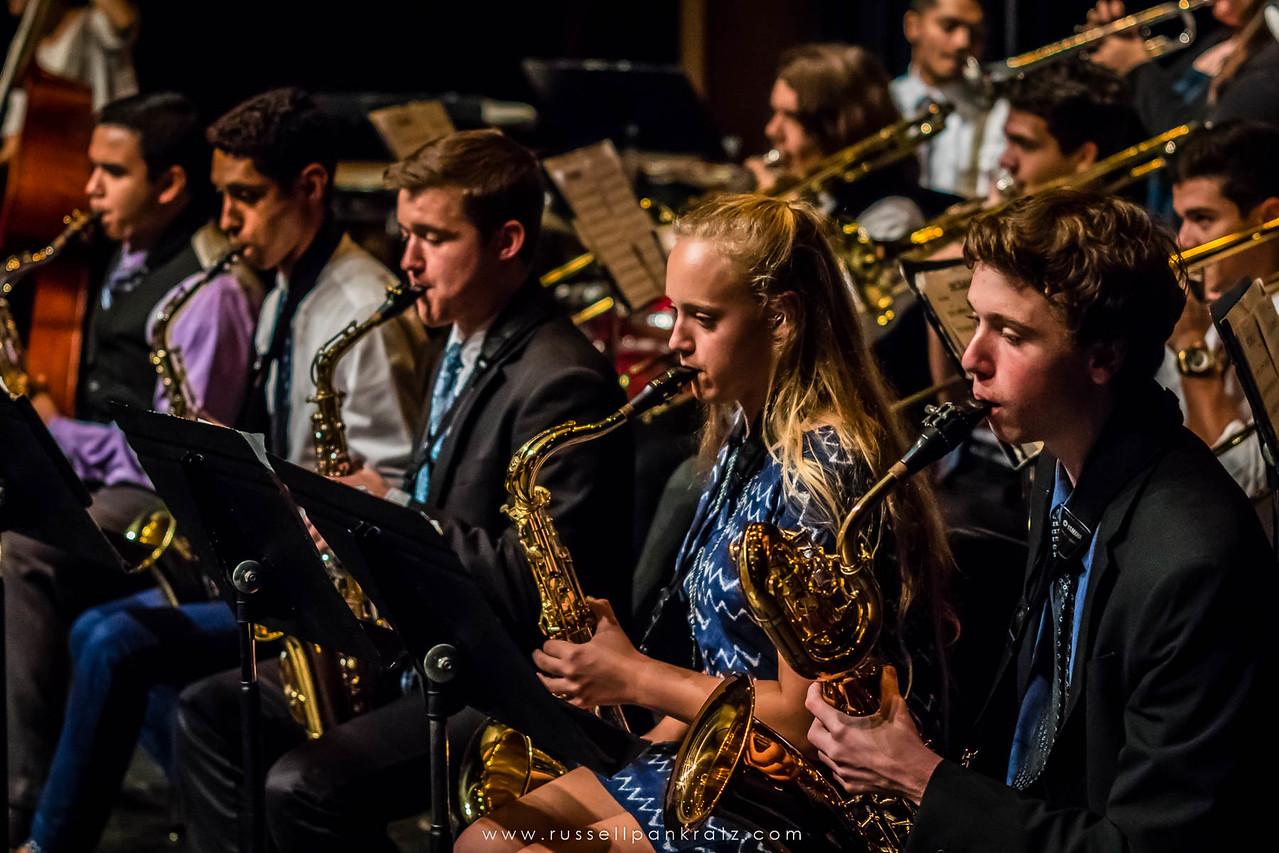 20160523 Bowie Jazz Band I - Final 2016 Performance-43