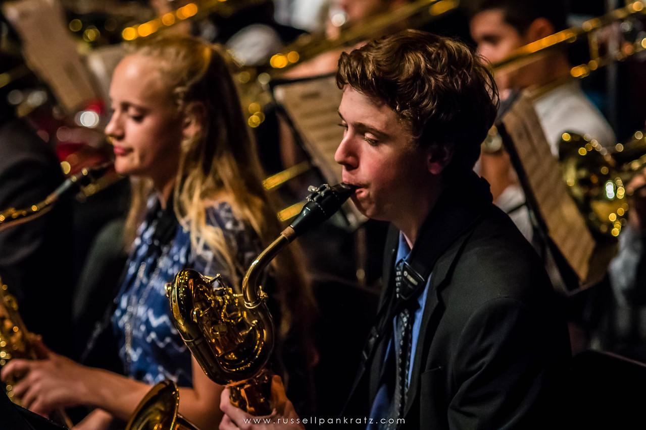20160523 Bowie Jazz Band I - Final 2016 Performance-47