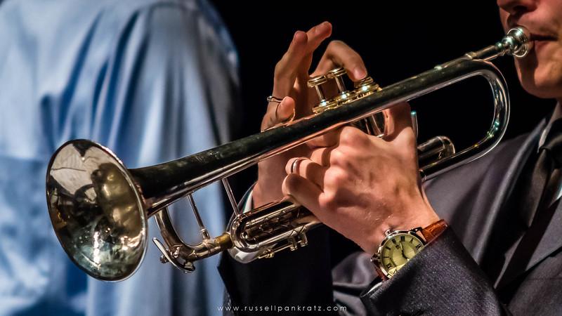20160523 Bowie Jazz Band I - Final 2016 Performance-103