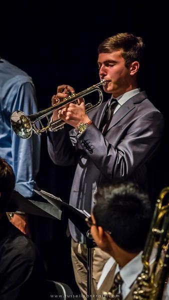 20160523 Bowie Jazz Band I - Final 2016 Performance-102